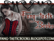 Fang-tastic Books link button