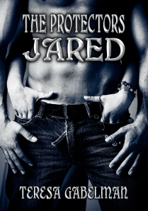 Final ebook Cover Jared