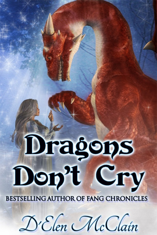 DM-DragonsdCry-750x1125