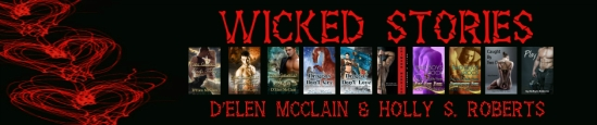 wicked stories header